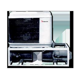 ACK-CHB