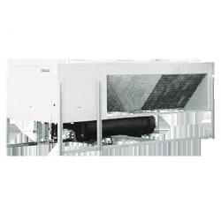 LACU-CHB